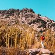 10 dicas para quem deseja subir o Pico das Agulhas Negras em Itatiaia