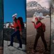 Calça para trilha, trekking e escalada, saiba como escolher